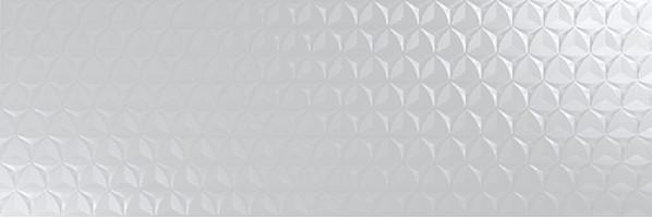 Плитка Emigres Rev.Linus Velvet Blanco 20x60 настенная