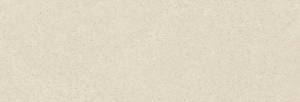 Плитка Emigres Rev. Petra Beige 25x75 настенная