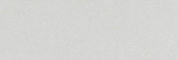 Плитка Emigres Rev. Petra Blanco 25x75 настенная