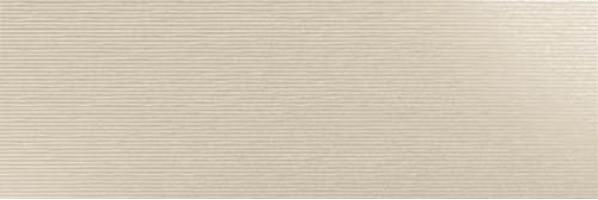 Плитка Emigres Rev. Deco Silextile Lap. Beige Rect. 25x75 настенная
