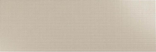 Плитка Emigres Rev. Mos Silextile Lap. Beige Rect. 25x75 настенная