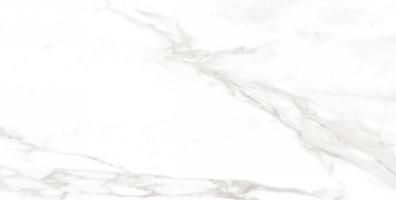 Керамогранит Etile Always Pulido 75x150 162-012-2