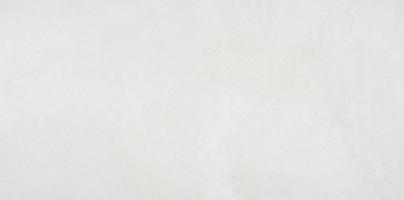 Керамогранит Etile Factory Blanco Lappato 75x150 162-005-5