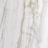 Керамогранит Etile Venato Gold Pulido 75x75 162-010-1