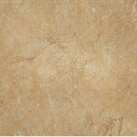 Напольная плитка BOMBAY BEIGE MATE 45x45 Expotile