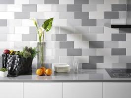 Керамическая плитка Blanco (Fabresa)