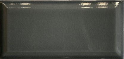 Настенная плитка Craquelle Fog 10x20 (Fabresa)