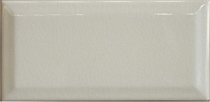 Настенная плитка Craquelle Ivory 10x20 (Fabresa)