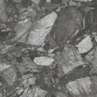 Керамогранит STONE RIVER BLACK NPLUS 89.8x89.8 Fanal