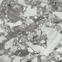 Керамогранит STONE RIVER WHITE NPLUS 89.8x89.8 Fanal