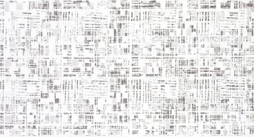 Декор Fanal Dec. Blocks Blanco 32.5x60
