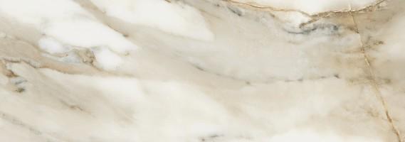 Плитка Fanal Calacatta Gold Gloss 31.6x90 настенная