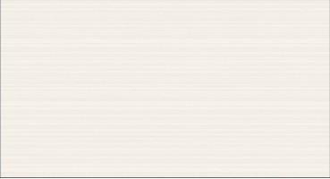 Плитка Fanal Rev. Nantes Nieve 32.5x60 настенная