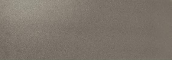 Плитка Fanal Rev. Pearl Grey 31.6x90 настенная