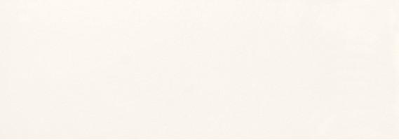Плитка Fanal Rev. Pearl White 31.6x90 настенная