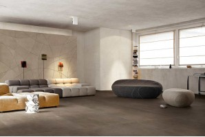 Керамогранит Industrial (Floor Gres)