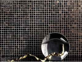 Керамическая плитка Mix (Galaxy)