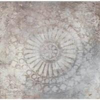Декор Gambarelli Splendor Decor Rosone Ramina Lev Rett 60х60