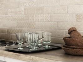 Керамическая плитка Bricktrend (Gayafores)