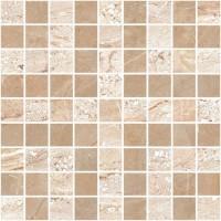 Декор Mosaico Daino Natural 29.7x29.7 Gayafores