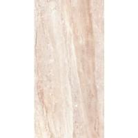 Плитка настенная Daino Natural 34x67 Gayafores
