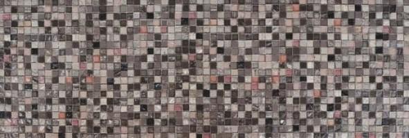 Настенная плитка 147-002-2 Allegro Grey 30x90 Gemma