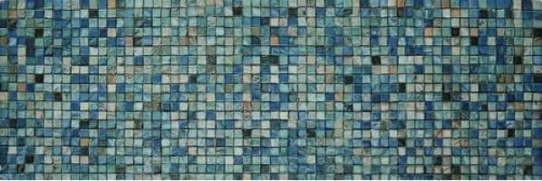 Настенная плитка 147-002-4 Allegro Blue 30x90 Gemma
