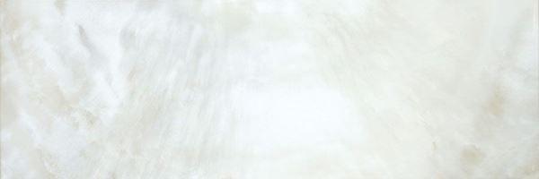 Настенная плитка 147-005-1 Aspire Ivory 30x90 Gemma