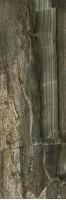 Настенная плитка 147-046-1 Chateau Dark Grey 25х75 Gemma