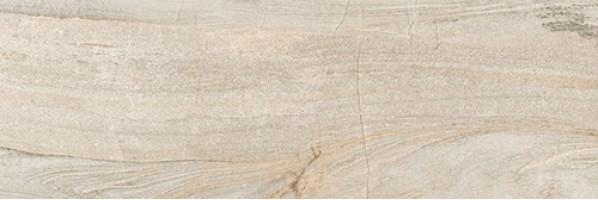 Настенная плитка 147-009-1 Legacy Grey 30x90 Gemma