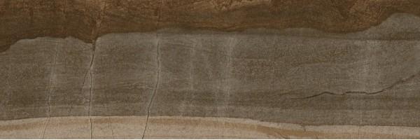 Настенная плитка 147-009-2 Legacy Brown 30x90 Gemma