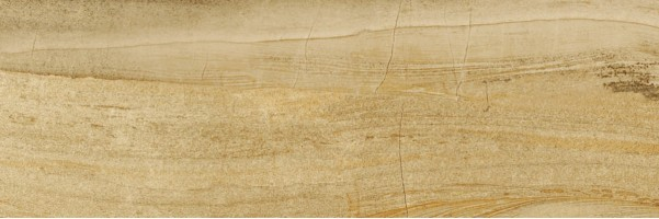 Настенная плитка 147-009-3 Legacy Gold 30x90 Gemma