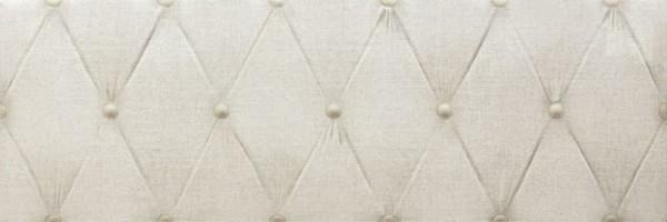Декор 147-013-10 Magnifique Geometric Ivory 30x90 Gemma