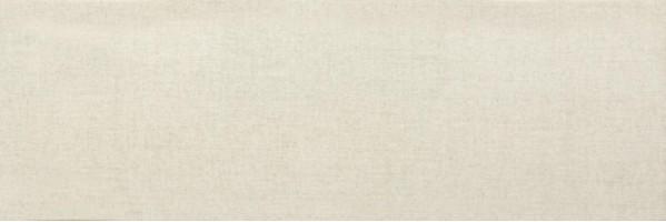 Настенная плитка 147-013-1 Magnifique Ivory 30x90 Gemma