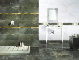 Керамическая плитка Prestige (Gemma)