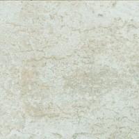Напольная плитка 147-012-11 Wonder Ivory 60х60 Gemma
