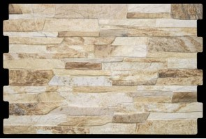 Настенная плитка Brick Terra 34x50 Geotiles