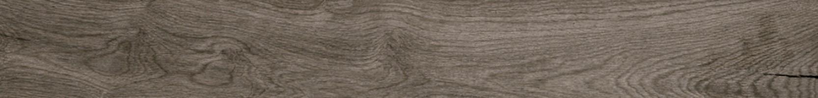Керамогранит Bricola Chocolate 19.4x120 Geotiles