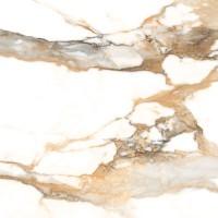 Керамогранит Geo CRASH BEIGE 60x120 Geotiles