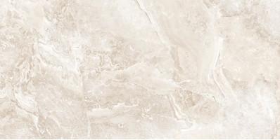 Керамогранит GALA CREMA 75x75 Geotiles