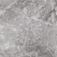 Керамогранит GALA MARENGO 75x75 Geotiles