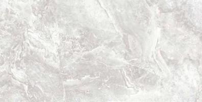 Керамогранит GALA PERLA 75x75 Geotiles