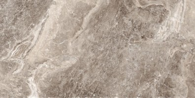 Керамогранит GALA TORTORA 75x75 Geotiles