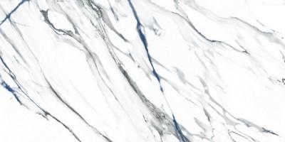 Керамогранит Geo Oikos Blue 60x120 Geotiles
