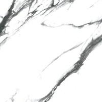 Керамогранит Geo Oikos Black 75x75 Geotiles