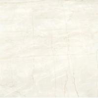Керамогранит SWEET MARFIL 75x75 Geotiles