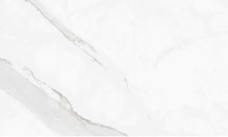 Плитка Geotiles Neptune Blanco 33.3x55 настенная