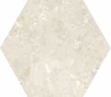 Керамогранит Moon Marfil 32x37 Goetan Ceramica