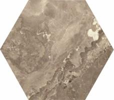 Керамогранит Moon Marron 32x37 Goetan Ceramica