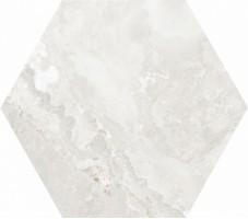 Керамогранит Moon Perla 32x37 Goetan Ceramica